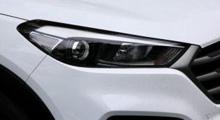 H4 LED žarnice za avto